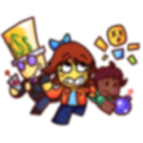 icon image.png