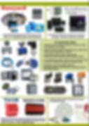 Brochure Disselectro 2020 pg8.jpg
