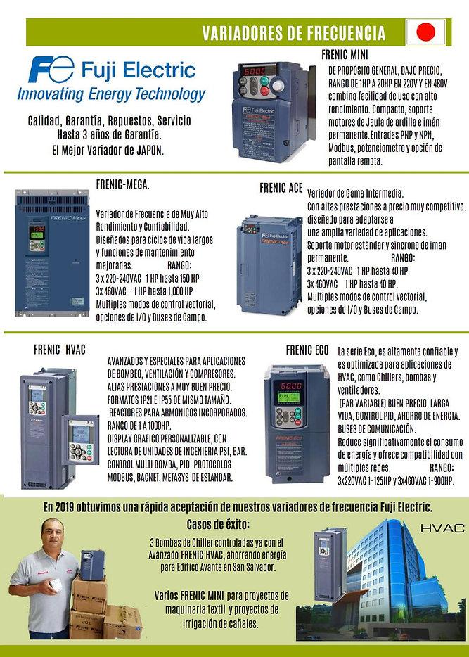 Brochure Disselectro 2020 pg5.jpg