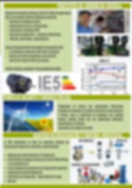 Brochure Disselectro 2020 pg3.jpg
