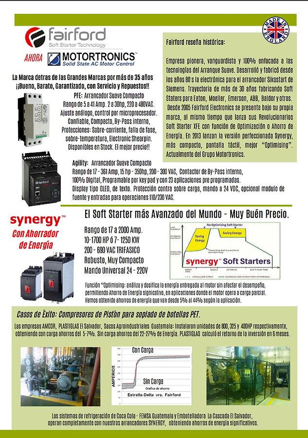 Brochure Disselectro 2020 pg7.jpg