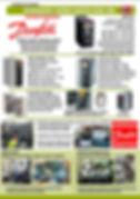 Brochure Disselectro 2020 pg4.jpg