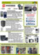 Brochure Disselectro 2020 pg6.jpg