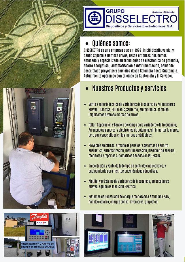 Brochure Disselectro 2020 pg2.jpg