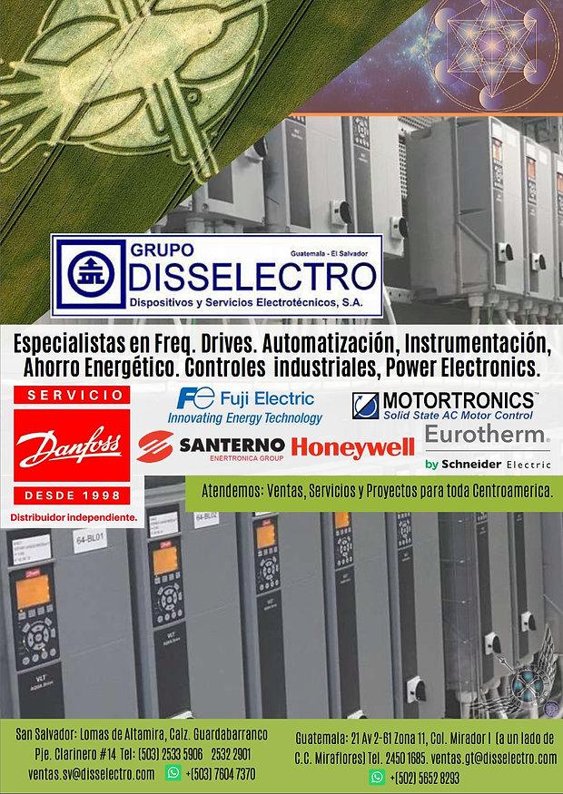 Brochure Disselectro 2020 pg1.jpg