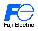 Fuji Electric Frenic logo Guatemala el S
