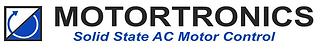 motortronics logo.png