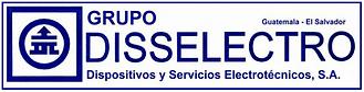Logo Disselectro.png