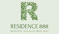 logo_v2_hex_e4ebdf.png