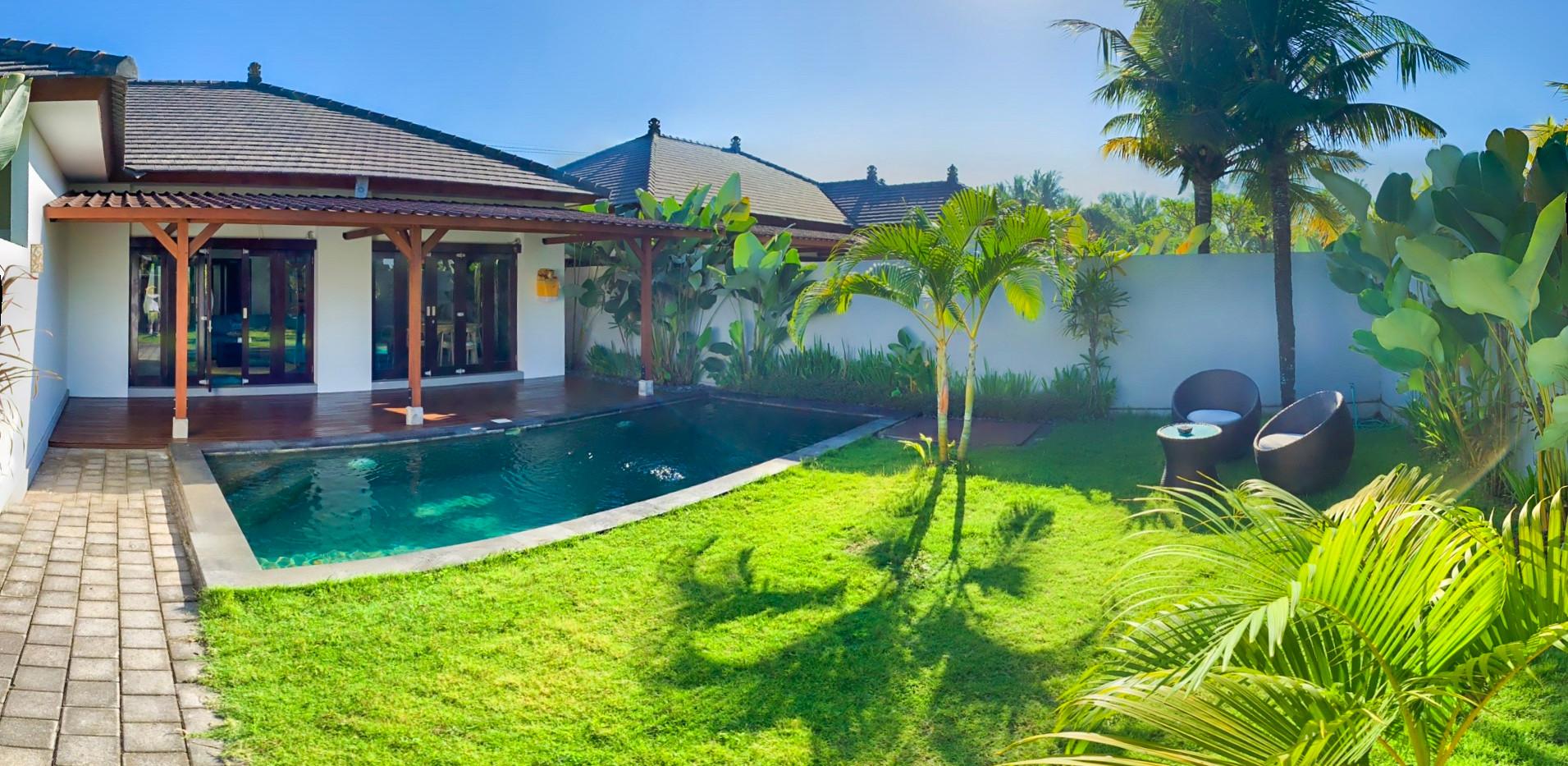 front villa 4