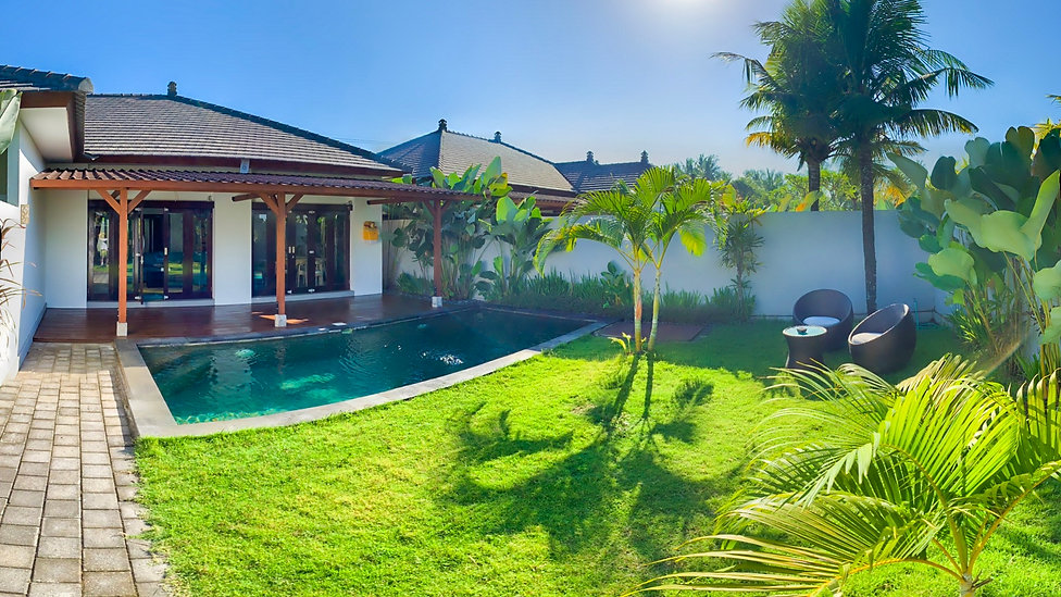 """ubud villas for rent"" ""Luxury villa for rent Ubud Bali"" ""Luxurious bali villas for rent"""