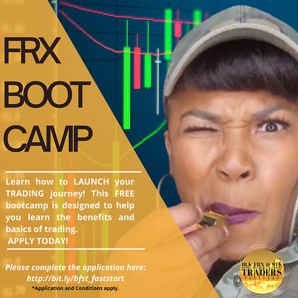 Copy of FRX BOOT CAMP (1).png
