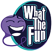 Logo What The Fun.png