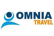 Logo Omnia Travel.jpg