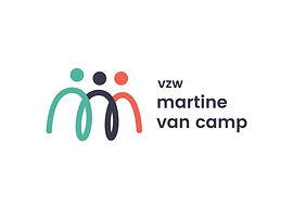 logo Martine Van Camp groot.jpg