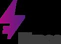 Elmos Logo.png