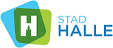 Stad Halle.png