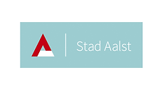 Stad Aalst.png