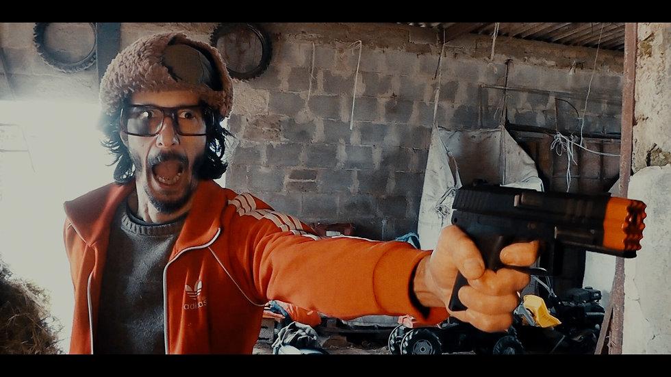 Motoretta-RockDiLavoro-NEW-II%20Mixdown%201_edited.jpg