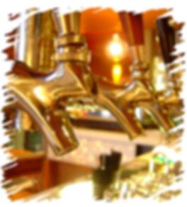 birra artigianale milano