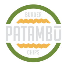 Logo Patambù