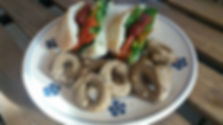 Mangiare Salentino