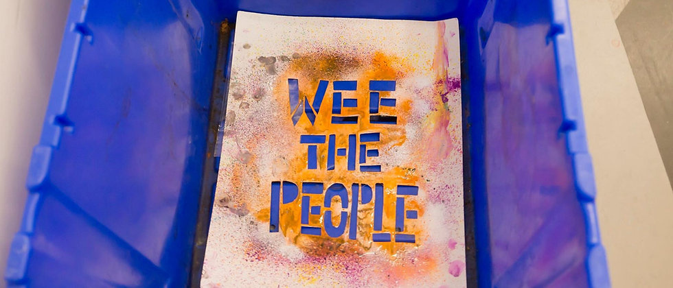 Wee the People_edited.jpg