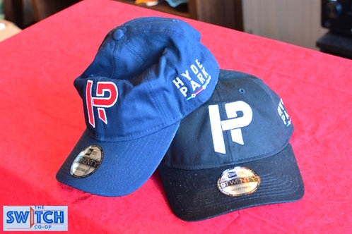 Hyde Park Pride Hat