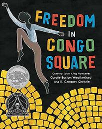 freedom in congo square.jpg