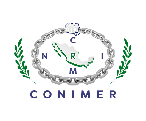 Conimer_Logo_Color_Alta_edited.png