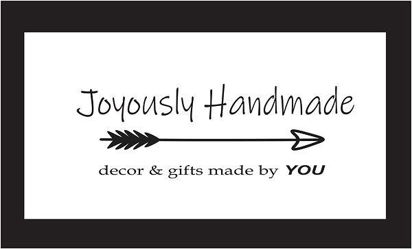 joyously handmade.jpg