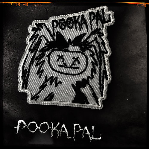 Pooka Patch
