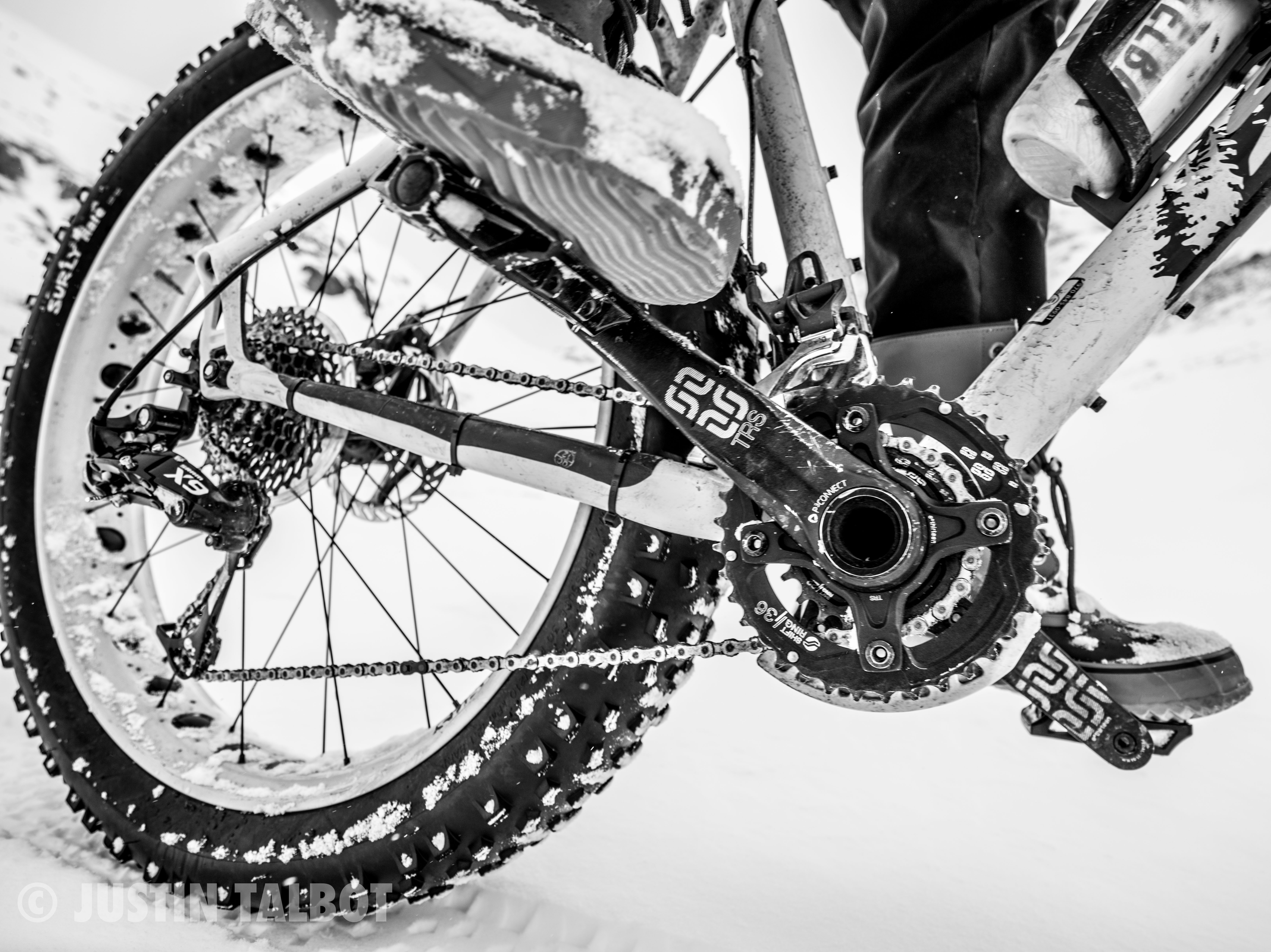 DCB snowbike-9