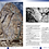 Thumbnail: Leadville Rock Climbing Guidebook 2nd Edition