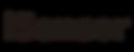 logo-mychef-isensor.png