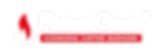 logo-robotcook.png