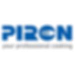 Piron logo .png