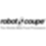 robotcoupe logo.png