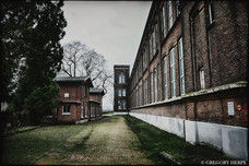 Lugubra Germania - Epe, Germany