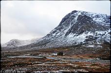 Breath - Scotland