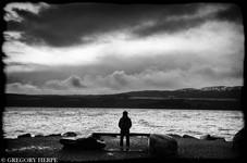 Awake Son, Awake... - Loch Ness, Scotland