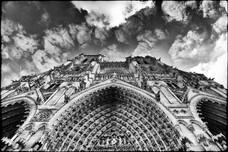 Majesty - Amiens, France