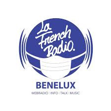 On Air on French Radio Benelux