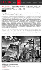 PHOTO.magazine.avril2021.Gregory.Herpe-d
