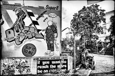 Super 8 - Bremen, Germany