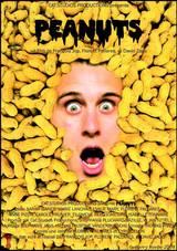 "Film Poster ""Peanuts"" - France"