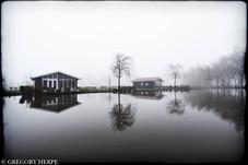 Dutch Colors - Lichtenvoorde, The Netherlands