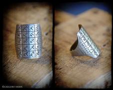 Jewellery Packshot - France