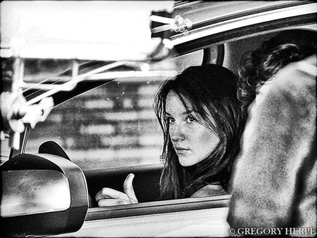 Césars 2020 : Bravo Anaïs Demoustier, Award of the Best Actress!