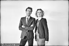 SocieteA Law Firm - France